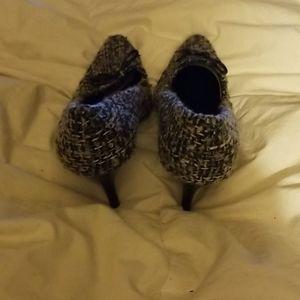 Chadwicks Shoes - Shoes